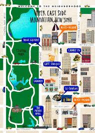 Rug Cleaning Upper East Side Nyc Best 25 Upper East Side Ideas On Pinterest East Side Hotels In