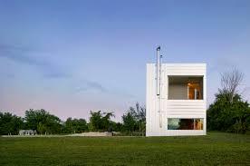 modern farmhouse tips its hat silo style freshome com