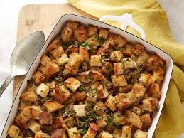 thanksgiving for everyone our favorite vegan and vegetarian
