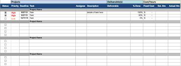 Debt Snowball Spreadsheet Resource Capacity Planning Spreadsheet Empeve Spreadsheet Templates