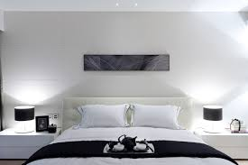 Modern Wardrobe Designs For Master Bedroom White Table Cabinet Two Drawers Dim Gray Leatherette Couch Modern