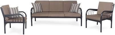 Low Price Sofas Sofa Set Very Low Price Ever With Everything - Lowest price sofas