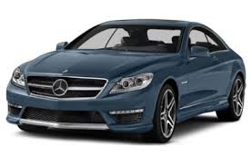 mercedes c65 amg mercedes cl65 amg overview generations carsdirect
