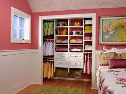 hanging closet shoe organizer for kids u2013 home decoration ideas
