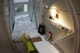 smallest bedroom 5 tiny apartments that people actually live in 99 co