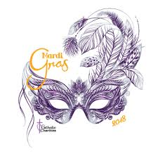 cheap mardi gras catholic charities mardigras