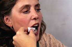 pilonidal cyst teeth homeopathic remedies for pilonidal cyst lovetoknow