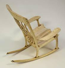 Rocking Chairs For Sale My Site Rocking Chairs By Hal Taylor