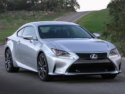 old lexus cars 6 top cars in class with high resale value bankrate com