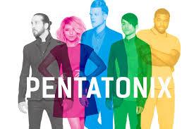 pentatonix can t sleep upcoming album now