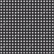 imagenes blancas en fondo negro textura transparente de cruces blancas sobre fondo negro fondo de