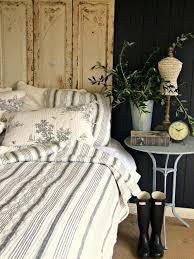 rustic bedroom decorating ideas 50 rustic bedroom decorating ideas decoholic
