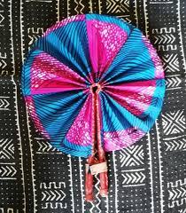 folding fans fabric folding fans
