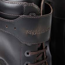 best sport motorcycle boots best motorcycle boots new york best waterproof motorcycle boots