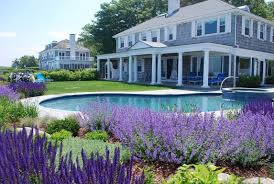 flower garden design ideas garden design ideas for front of house image archives page mapan