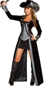 images of woman pirate halloween costume halloween ideas