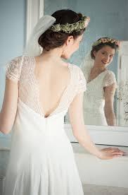 robe de tã moin de mariage mes essasayes de robes de mariée mademoiselle dentelle