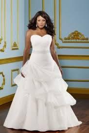 tenue de mariage grande taille 46 best robe pour la grande taille images on dresses