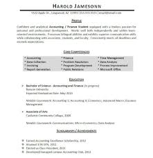 Clothing Stylist Resume Samples Relevant Coursework In Resume Example Resume Cover Letter Example