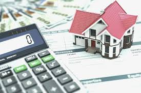 build your own home calculator what is a home loan buying a home is a major investment that allows