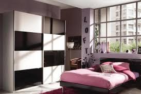 conforama chambre à coucher chambre rustique conforama chaios com