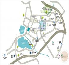 the alps residences tampines street 86 d18 new launch