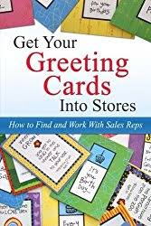 greeting card companies kate artist writer guidelines for card