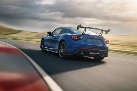 brz subaru turbo 2018 subaru brz turbo