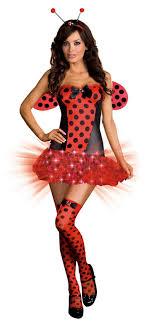 ladybug costume women s ladybug costume costumes
