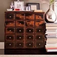 apothecary dresser vintage dental cabinet montserrat home design design apothecary