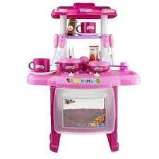 jeux de fille de 6 ans cuisine más de 25 ideas fantásticas sobre jouet fille 6 ans en