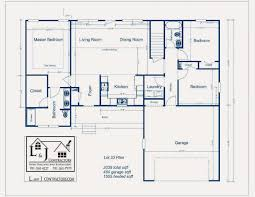 split bedroom design lakecountrykeys com