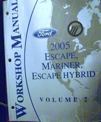 escape city com u2022 view topic 2006 ford escape hybrid ac