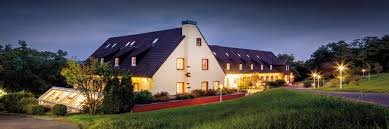 Real Bad Kreuznach Hotel Kauzenburg Hotel Hotel