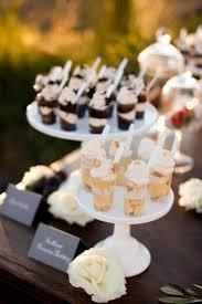 104 best dessert display ideas images on pinterest wedding