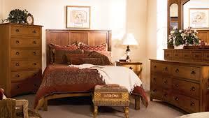 white shaker bedroom furniture shaker style bedroom furniture home design