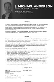Making A Job Resume by Resume Project Manager Berathen Com