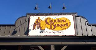 cracker barrel gift card wow enter to win a 25 cracker barrel gift card thrifty momma