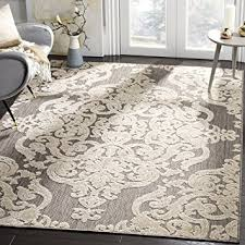 Taupe Area Rug Safavieh Collection Mnr152t Taupe Area Rug 8