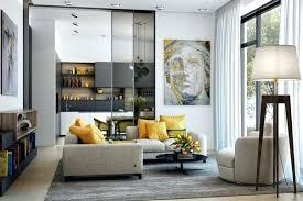 home interiors colors interior color trends 2017 fall trend color top fall trend color