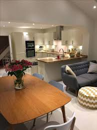 open plan kitchen living dining open plan kitchen living room and open plan kitchen living room ideas uk best on dining and concept