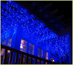 led icicle lights walmart home design ideas