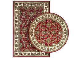 havertys black friday sale rugs havertys