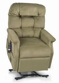 Used Lift Chair Recliners For Sale Fresh Design Used Lift Chairs Used Ski Lifts For Sale Chair