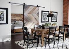 shop for a cindy crawford ocean grove white 5pc rectangle dining