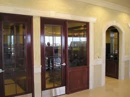 lexus dealership design commercial