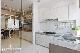 modern wet kitchen design up creations interior design architectural interior