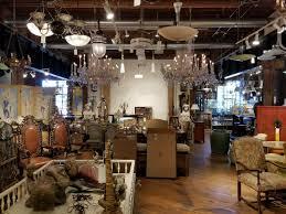 fantastique antiques u2013 an eclectic twist