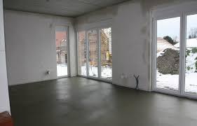 Wohnzimmer Fenster Funvit Com Coole Wände Für Jugendzimmer