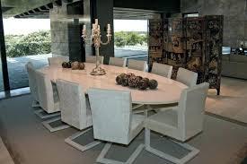 round granite table top granite top dining table round granite table tops granite top dining